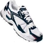 NeedShoes