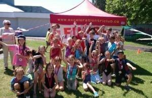 SummerDayCamps